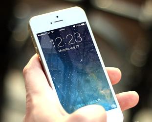 Mobile Phone Screen Repairs | NYC - (212) 377-9346